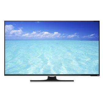 samsung 40 inch led tv h5552 price in bangladesh ac mart bd. Black Bedroom Furniture Sets. Home Design Ideas
